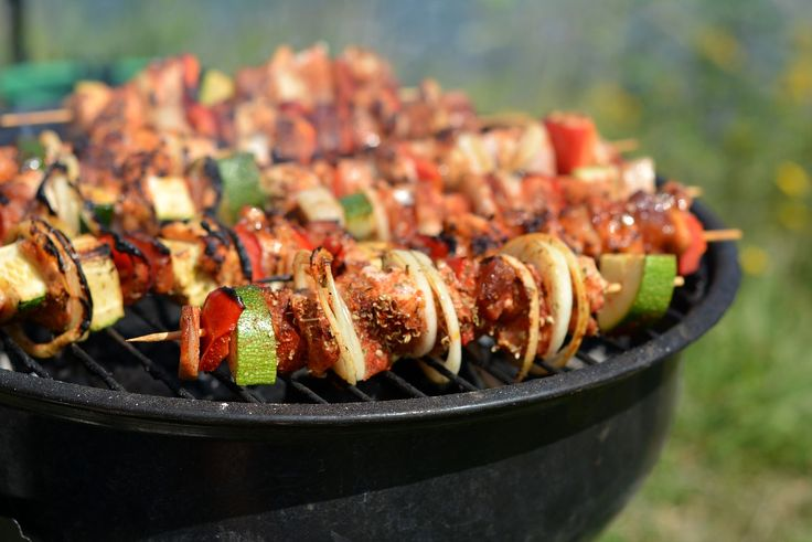 Tasty #BBQ Meat Recipe To Try