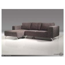 Umi Sectional