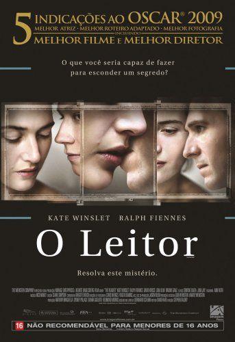 Cinema com audiodescrição na Biblioteca Monteiro Lobato