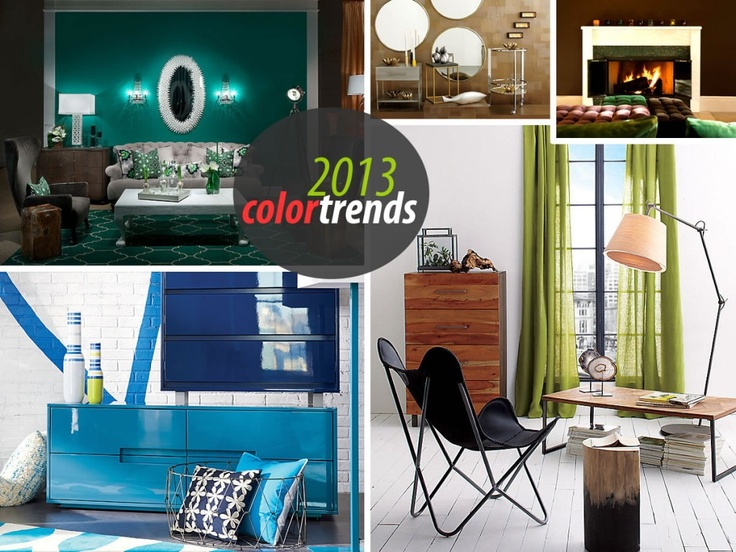 173 best Trends images on Pinterest Design trends Color trends