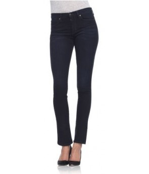 1000  images about Women&39s Straight Leg Jeans - the Happy Medium b