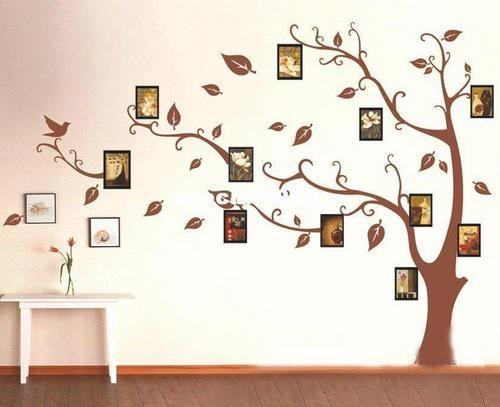 Коллаж из фото онлайн семейное дерево