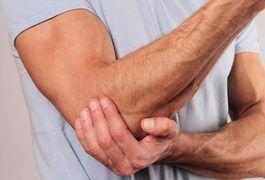 Elbow Tendonitis Stretches |