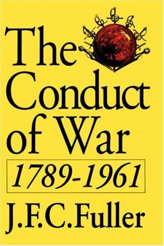 15 best new york times bestsellers nonfiction images on pinterest reviewing the conduct of war 1789 1961 fandeluxe Choice Image