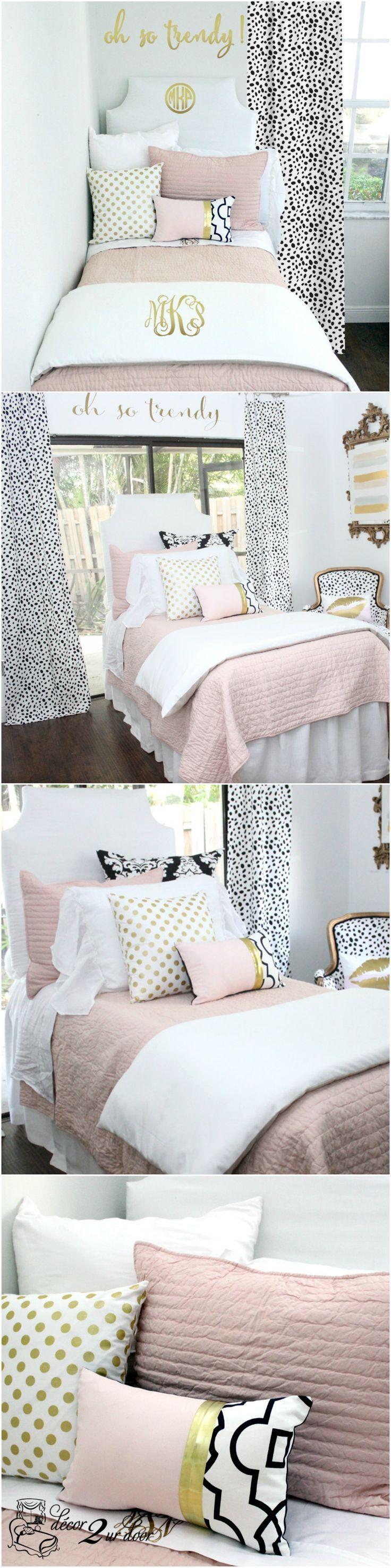 Ucf Dorm Room Bedding