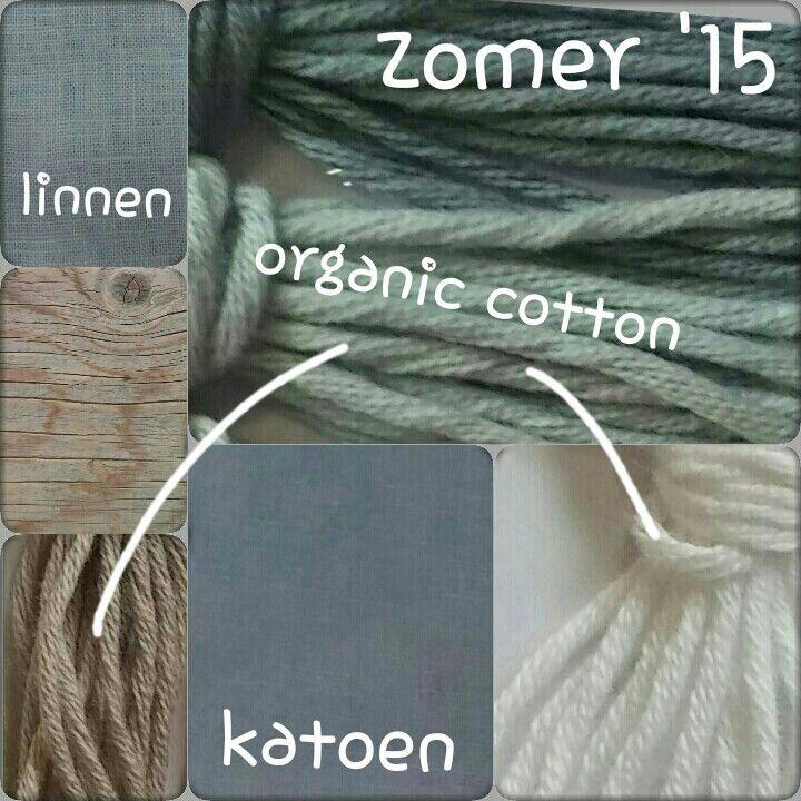 17 beste afbeeldingen over groen op pinterest baby kamelen haar woonkamers verven en - Verf haar woonkamer ...