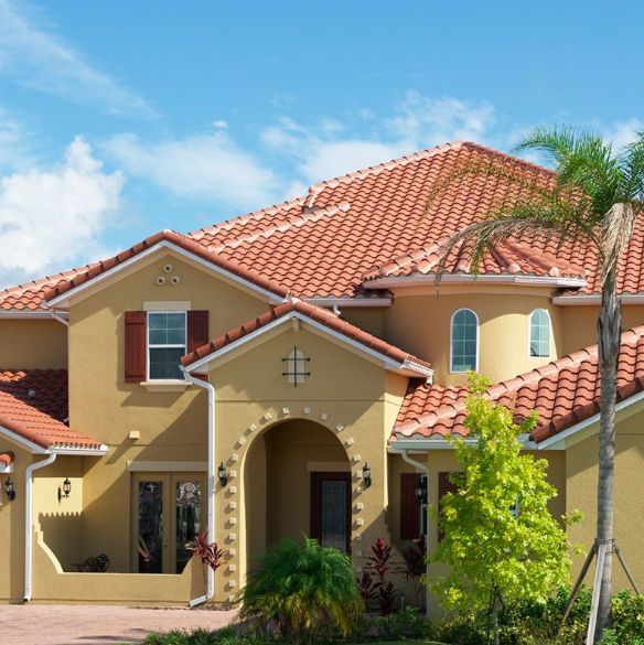 Best 9 Best Boral Roofing Concrete Tile Images On Pinterest 400 x 300