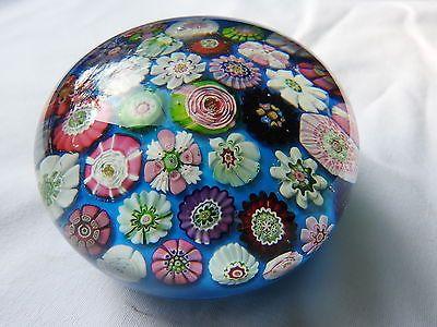 Clichy Paperweight, Mitte 19. Jahrhundert | Antiquitäten & Kunst, Glas & Kristall, Dekorglas | eBay!