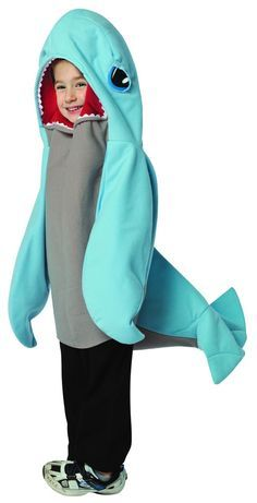 making a whale costume - Google Search
