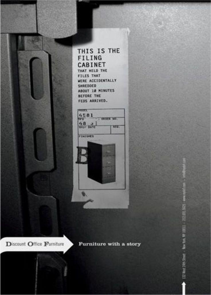 Read more: https://www.luerzersarchive.com/en/magazine/print-detail/discount-office-furniture-29554.html Discount  Office Furniture Tags: Marc Lucas,Lucas, Brooklyn,Discount  Office Furniture,Gerald Lewis