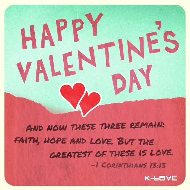 Happy Valentines Day Jesus Quotes: 17 Best Images About • Day Of L♡ve • On Pinterest