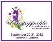 Are You an Unstoppable Woman or Desire to Be? Attend this Year's Unstoppable Conference. Each woman who attends will leave with a fierce intention, as well as the resources, to operate her business for maximum profitability as she serves the purposes of God in the marketplace. Click to Learn More & Register!Fierce Intentions, Unstoppable Conference, Conference Sept, Click, Years Unstoppable, Unstoppable Woman, Pending, Business, Maximum Profit