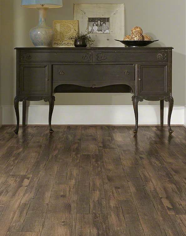 Extremely Durable Flooring : Best images about luxury vinyl floors on pinterest