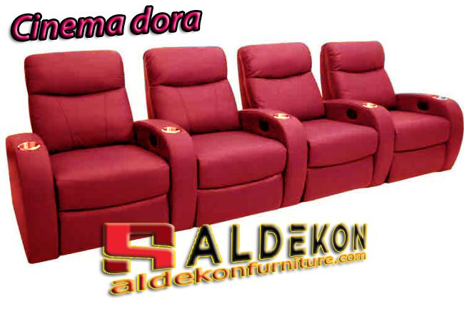 (289 / 314)theater seats for sale, theater seating furniture, theater seat store, cheap home theater seating, theater seats