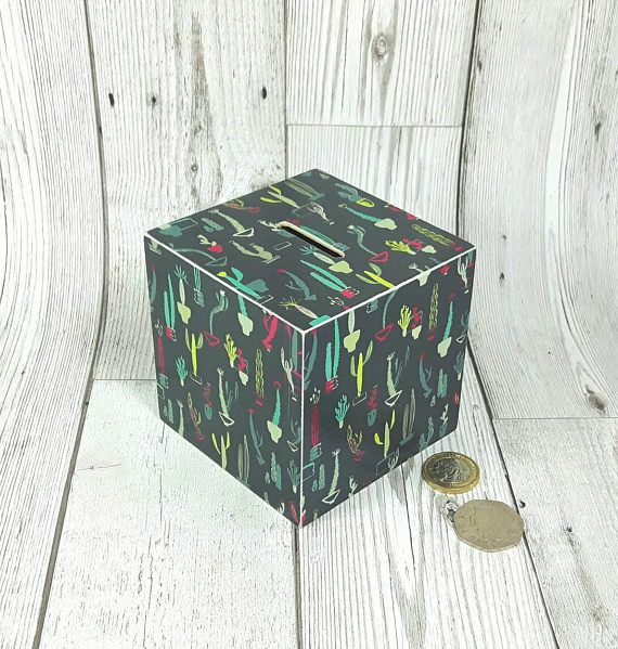 Hey, I found this really awesome Etsy listing at https://www.etsy.com/uk/listing/263259135/cactus-money-box-piggy-bank-cactus-gift