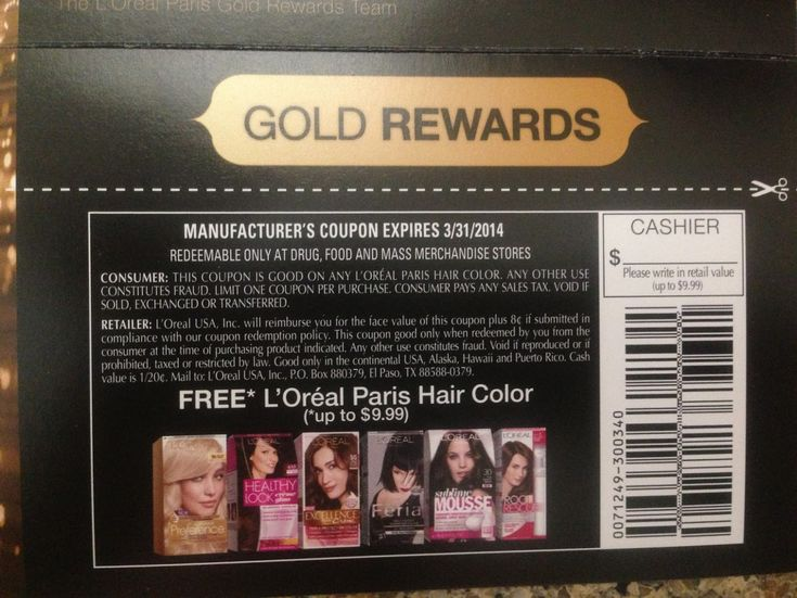 Feria Hair Color Coupon - Best New Hair Color Check more at http://www.fitnursetaylor.com/feria-hair-color-coupon/
