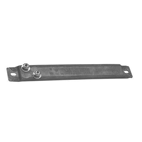 Chromalox STRIP HEATER 129840 Chromalox. STRIP HEATER. 129840. 2nd Day Air shipping is available from Global Appliance.  #Chromalox #BISS