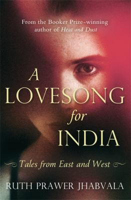 Taking us from a sweltering Indian rooftop at night to the marble halls of an ageing Bollywood star's palace, this is a new collection of short stories from Ruth Prawer Jhabvala. A wedding is planned between two innocents at a crumbling mansion of a grand Hudson Valley estate, while among the white-socked convent girls of post-colonial New Delhi a mixed-race couple contemplate their son's alienation and the failure of hope.