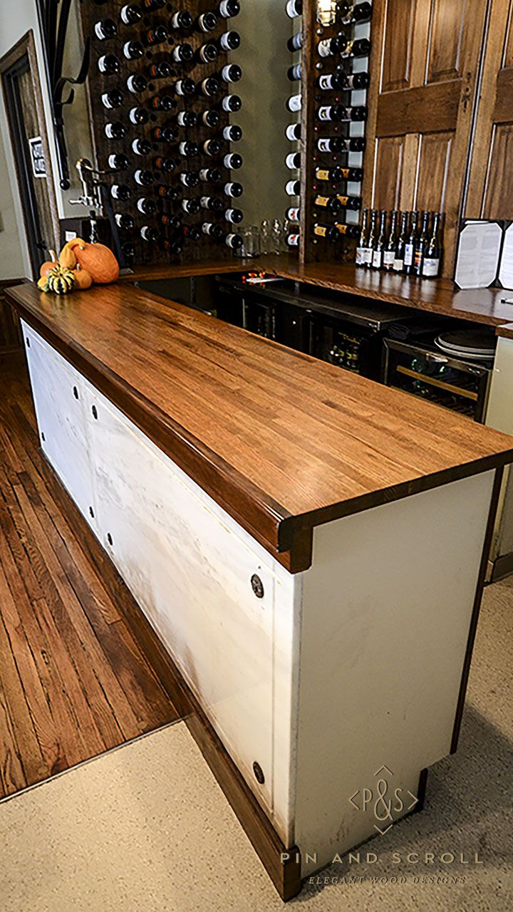 Stone fireplace with reclaimed bargeboard finish contemporary - Reclaimed Boxcar Flooring Bartops Locally Harvested Walnut Face And Reclaimed Marble Fronts On Wine Bar