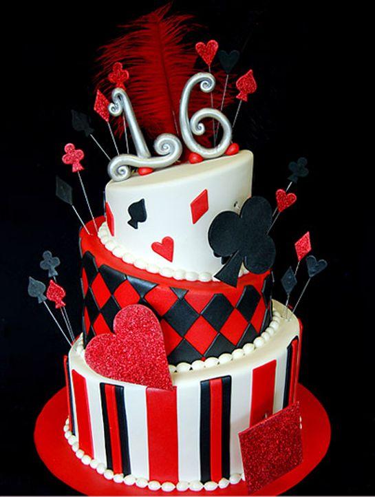 cake1272