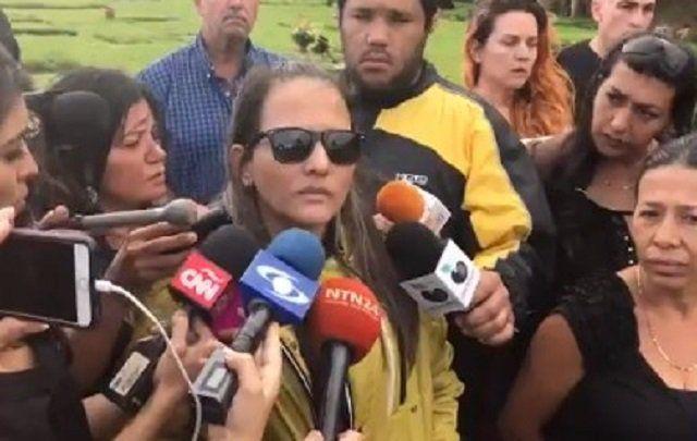 Pin De Carmen Sanchez En Noticias Sucesos Farandula El Junco Noticias Masacre