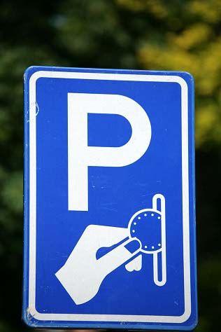 Signage and Digital Signage 2