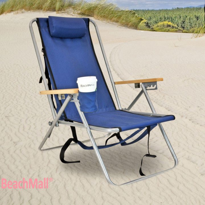 Wearever Beach Chair Cool Furniture Ideas Check More At Http Amphibiouskat