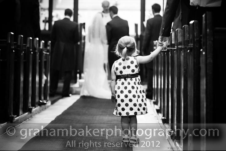 Kent Wedding Photographer - St Helen's Church, Cliffe & Tudor Park Marriott Maidstone - Graham Baker Photography: Wedding Photography