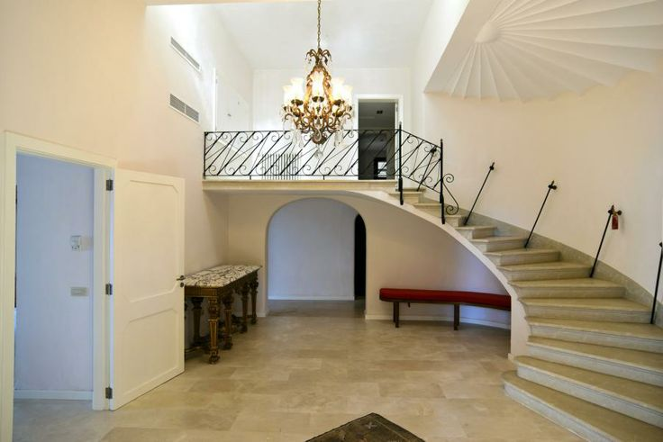Casa en Cala Rajada, Mallorca  #houserenting #alquilervacacinal #holidays10