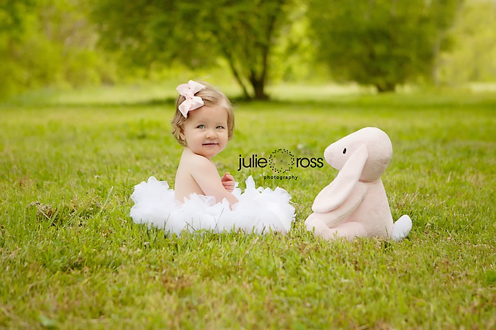 Julie Ross Photography | The Blog - Specializing in maternity, newborn, baby, child and family photography
