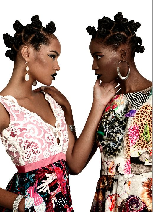 HD wallpapers african braided hairstyles on pinterest