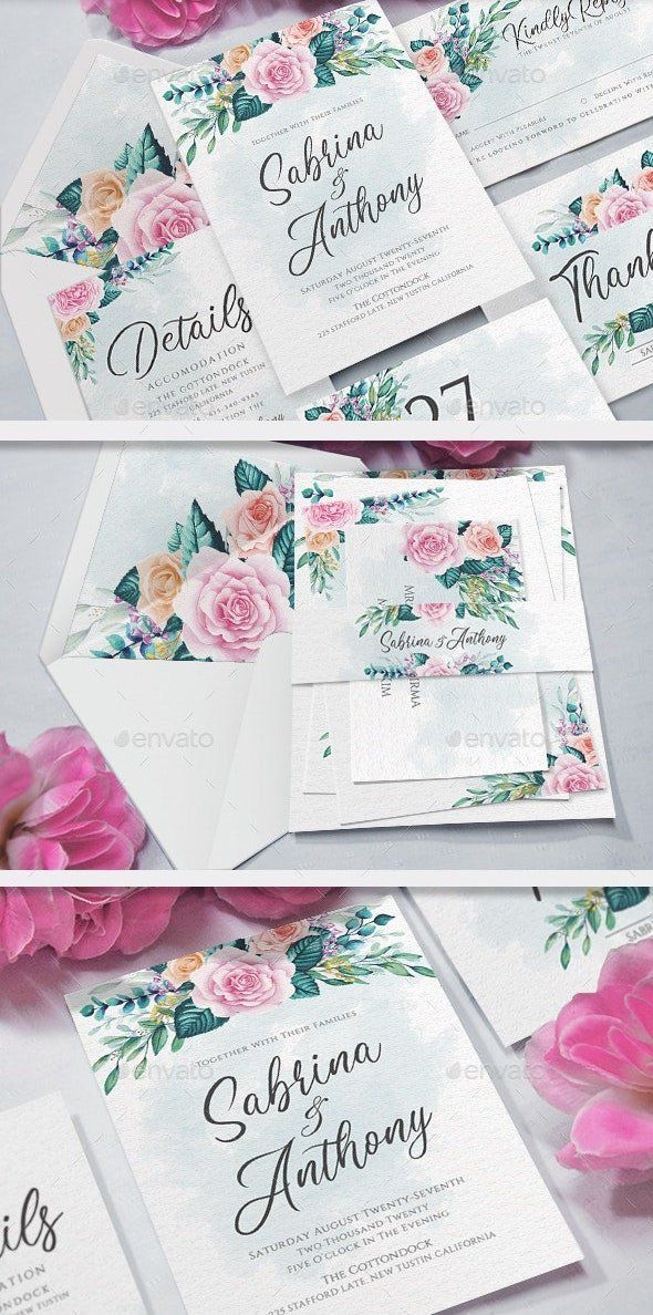 Credit Card Invitation Template 75 High Quality Wedding Invitation Card Designs 20 Wedding Invitation Card Design Funny Wedding Invitations Invitation Template