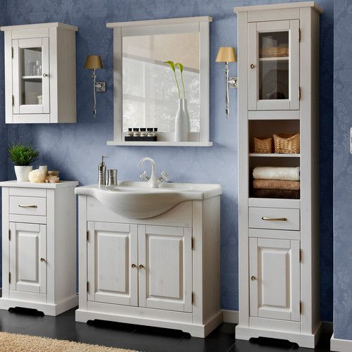 17 Best Ideas About Tall Bathroom Cabinets On Pinterest