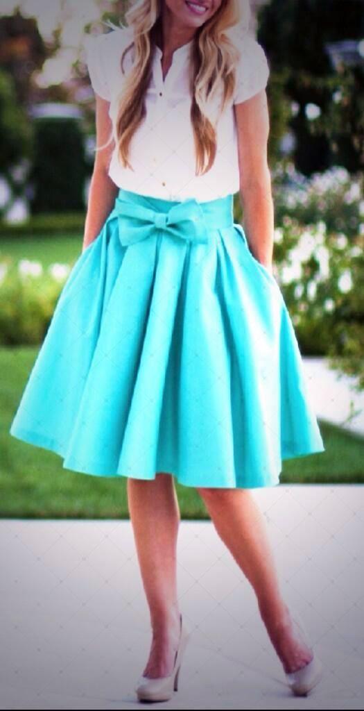 1000 Ideas About Teen Dresses On Pinterest  Sexy Dresses -7413