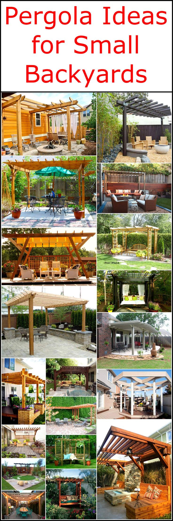 Solid roof pergola plans in addition park bench picnic table moreover - To Give Your Garden New Look Try Out These Ideas Of Crafting Pergolas At Your Backyards