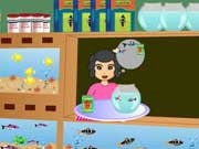 Recomandam jocuri online pentru copii din categoria jocuri cu cartonase http://www.xjocuri.ro/tag/dora-swiper-exploratorul sau similare jocuri cu samurai ben 10