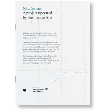 brighten the corners — Designspiration