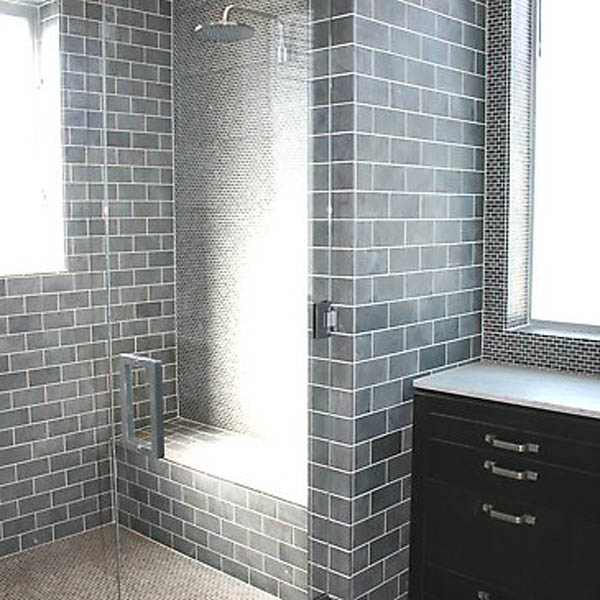 529 Best Bathroom Images On Pinterest