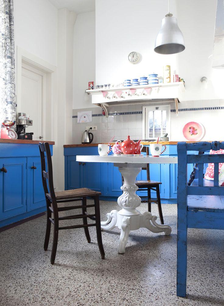 12 best muebles bonitos images on pinterest fine - Muebles bonitos com ...