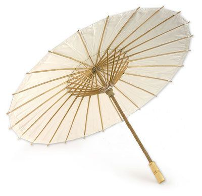 Hey, I found this really awesome Etsy listing at http://www.etsy.com/listing/124005697/white-paper-parasol