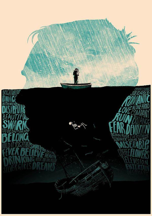 Peter Strain Illustration