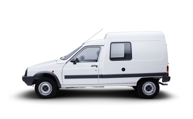 The Citroën C15 Was A Panel Van Produced by the French Manufacturer Citroën from 1984 Until https://www.reconditionengines.co.uk/rec-model.asp?part=reconditioned-citroen-c15dieselvan-engine&mo_id=31714