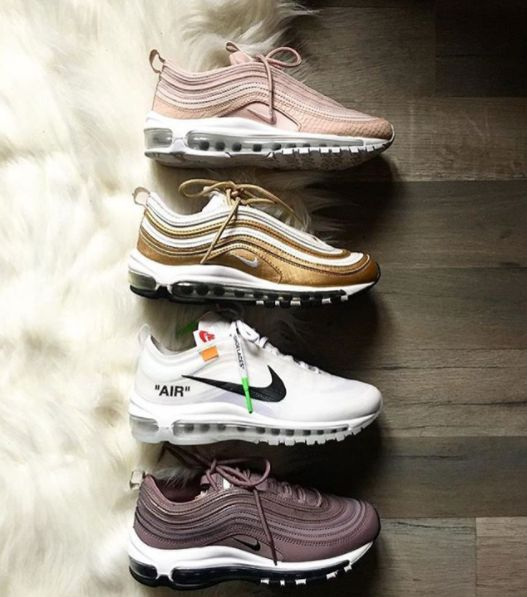 33582c287ff Nike air max 97 collection cop from www.kicksvogue.net