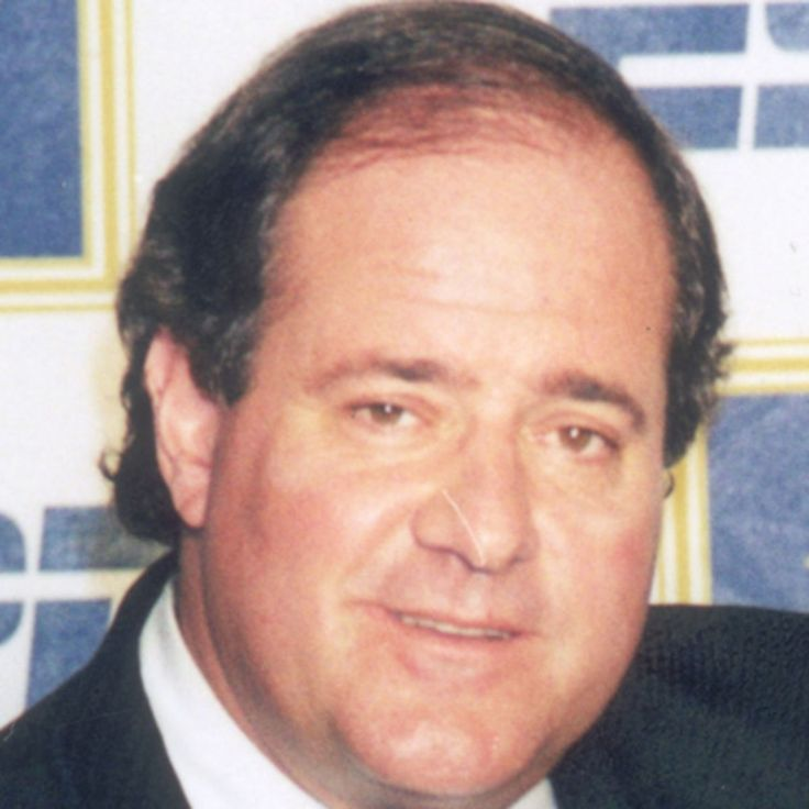 Sportscaster Chris Berman hosted, anchored, and commentated on numerous ESPN programs including <i>NFL Countdown</i>. Learn more at Biography.com.