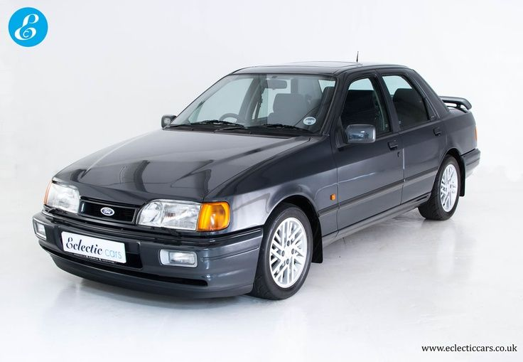 Cool Ford: Ford Sierra...  Cars Check more at http://24car.top/2017/2017/07/15/ford-ford-sierra-cars-3/