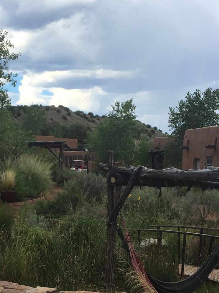 Ojo Caliente Mineral Springs Resort and Spa: Calming Waters - See 1,216 traveler reviews, 708 candid photos, and great deals for Ojo Caliente Mineral Springs Resort and Spa at TripAdvisor.