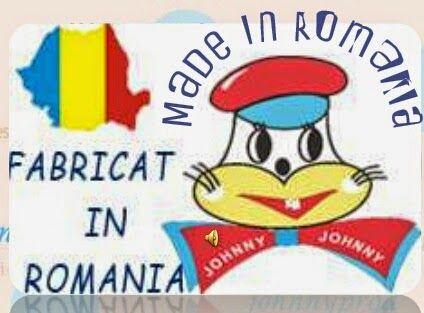 UNIFORME SCOLARE: Cumpara romaneste!Cumpara produse fabricate in Rom...