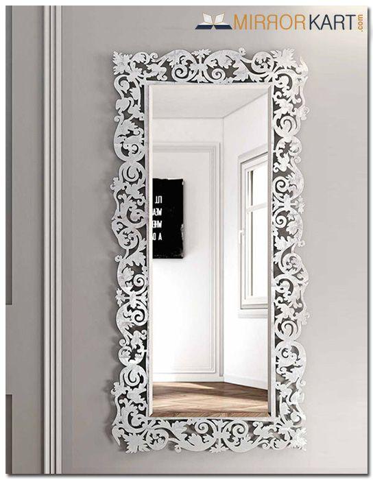 11 Best Decorative Mirrors Online Images On Pinterest
