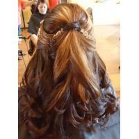 Creative Hair & Nails LLC - Boulder City, NV | Hair - VERTICAL ...