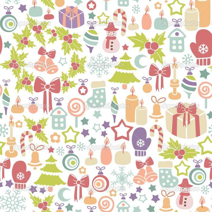 http://st.depositphotos.com/2547101/2902/v/950/depositphotos_29020095-Seamless-background-with-christmas-icons.jpg